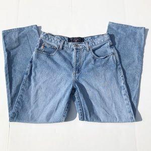 VINTAGE [Guess] Boyfriend Jeans